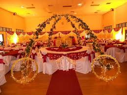 wedding backdrop penang indian wedding a2z premium package