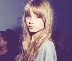 hairstyles with fringe bangs the 25 best bangs hairstyle ideas on pinterest side part bangs