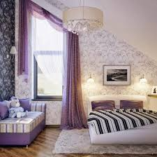 Bedroom Curtain Design Ideas 214 Best Bedroom Images On Pinterest Architecture Children And