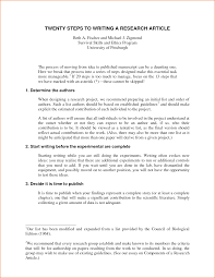 steps to write a research paper six steps to writing a research pap six steps to writing a research paper