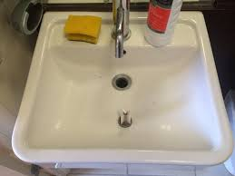 end of tenancy cleaning project performed in hackney e8 3sh london