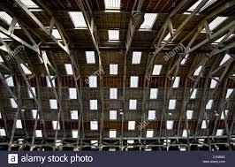 mezzanine roof stunning front base model with mezzanine roof