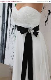 black ribbon belt bridal sash sash ribbon sash rhinestone belt wedding