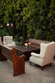Outdoor Sitting Area Ideas by 76 Best Receptions Lounge Areas Seating Bars Images On