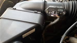 lexus vs bmw pantip mini review รถเก าร นใหญ lexus gs300 pantip