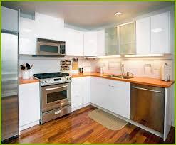 kitchen cabinets los angeles ca unique white kitchen cabinets with flat doors kitchen cabinets