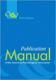 what is apa format apa format lesley university library at