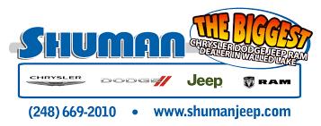 chrysler jeep logo welcome to the new shuman chrysler dodge jeep ram blog