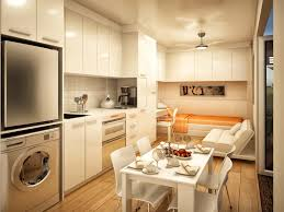 aaron u0027s granny flat kitchen is quite stylish www propertybloom