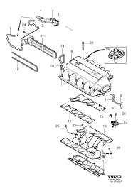 volvo 2 5t engine diagram volvo engine problems and solutions