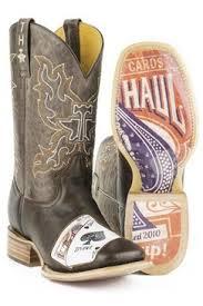 womens cowboy boots canada tin haul boots tin haul womens boots tin haul cowboy boots
