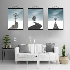 Nordic Home Decor Compare Prices On Photo Scroll Online Shopping Buy Low Price