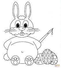 pet shop coloring pages printable littlest cute baby bunny