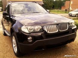 2006 bmw x3 2 5si e83 related infomation specifications weili
