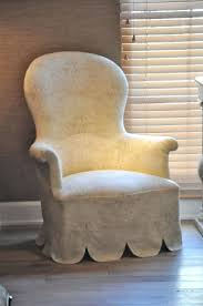 dining chairs custom made dining chair slipcovers custom dining