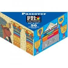 passover toys 10 best passover toys for kids top 10 images on toys