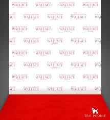 photo booth backdrop step and repeat backdrop for wedding photo booth
