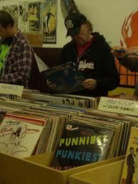 photo album store neil news neil s harvest moon vinyl release for
