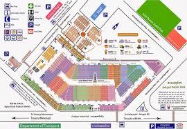 Citrus Park Mall Map Foodiefc 2013