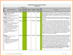 check out report template check out report template lovely 5 weekly progress report template