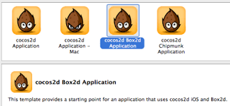 uses of box2d physics engine with cocos2d tutorial angry birds