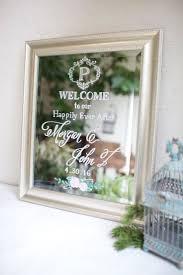 as 232 melhores imagens em wedding u0026 home welcome signs no