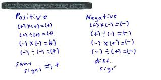 comparing integers worksheet answers youtube adding subtracting