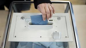 bureau de vote ouvert jusqu à quelle heure législatives 2017 à quelle heure ouvrent et ferment les bureaux de