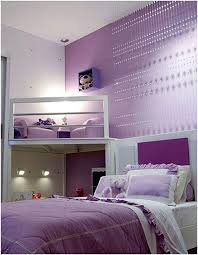 Best  Purple Teen Bedrooms Ideas On Pinterest Paint Colors - Bedroom ideas for teenager