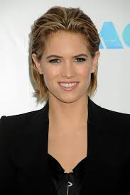 cody horn hairstyle taaz hairstyles