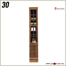 Narrow Depth Storage Cabinet Shallow Depth Storage Cabinets Best Of Narrow Depth Storage