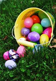 custom easter eggs easter eggs history customs traditions images