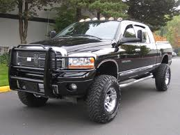 2006 dodge ram 2500 diesel for sale 2006 dodge ram 2500 laramie mega cab diesel 4wd lifted lifted