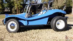 buggy volkswagen 2013 vw manx style dune buggy