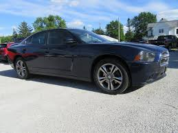 2013 dodge charger sxt horsepower used 2013 dodge charger for sale baltimore oh vin