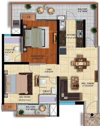 ace ace city in sector 1 noida extension noida price location