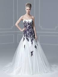 non traditional wedding dresses non traditional wedding dress unique alternative non traditional