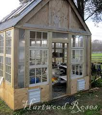 Garden Shed Greenhouse Plans 193 Best Shed Chic Images On Pinterest Small Houses Garden