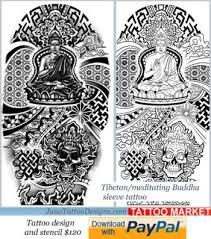 tibetan symbols tattoo archives how to create a tattoo 100 online
