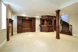 finished basement paint ideas home design inspirations