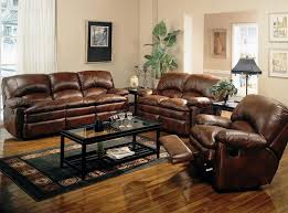 Leather Living Room Furniture Sets Sale by Living Room Captivating Living Room Leather Furniture Ideas