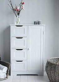 freestanding bathroom storage cabinet inspirational white bathroom floor cabinet or bathroom storage