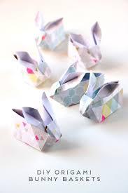 Origami Wedding Cake - origami top best origami wedding ideas on origami origami wedding