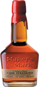 Kentucky travel bottles images Best 25 makers mark ideas cocktail recipes with jpg