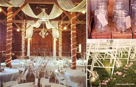 rustic wedding venues in wisconsin wedding venues wisconsin wedding venues wedding ideas and