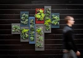 vertical wall gardens archives lila b design