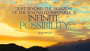 infinite possibilities infinity possibility pictures photos and images for