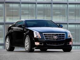 2014 cadillac cts awd 10 best awd coupes 2014 autobytel com