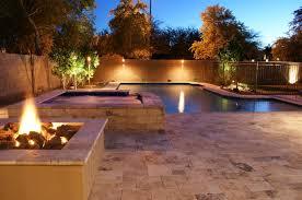 Arizona wild swimming images Swimming pools arizona type jpg