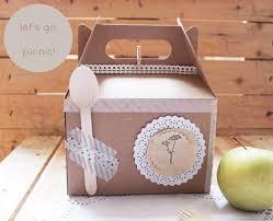 picnic basket ideas diy a picnic basket picnic baskets picnics and craft